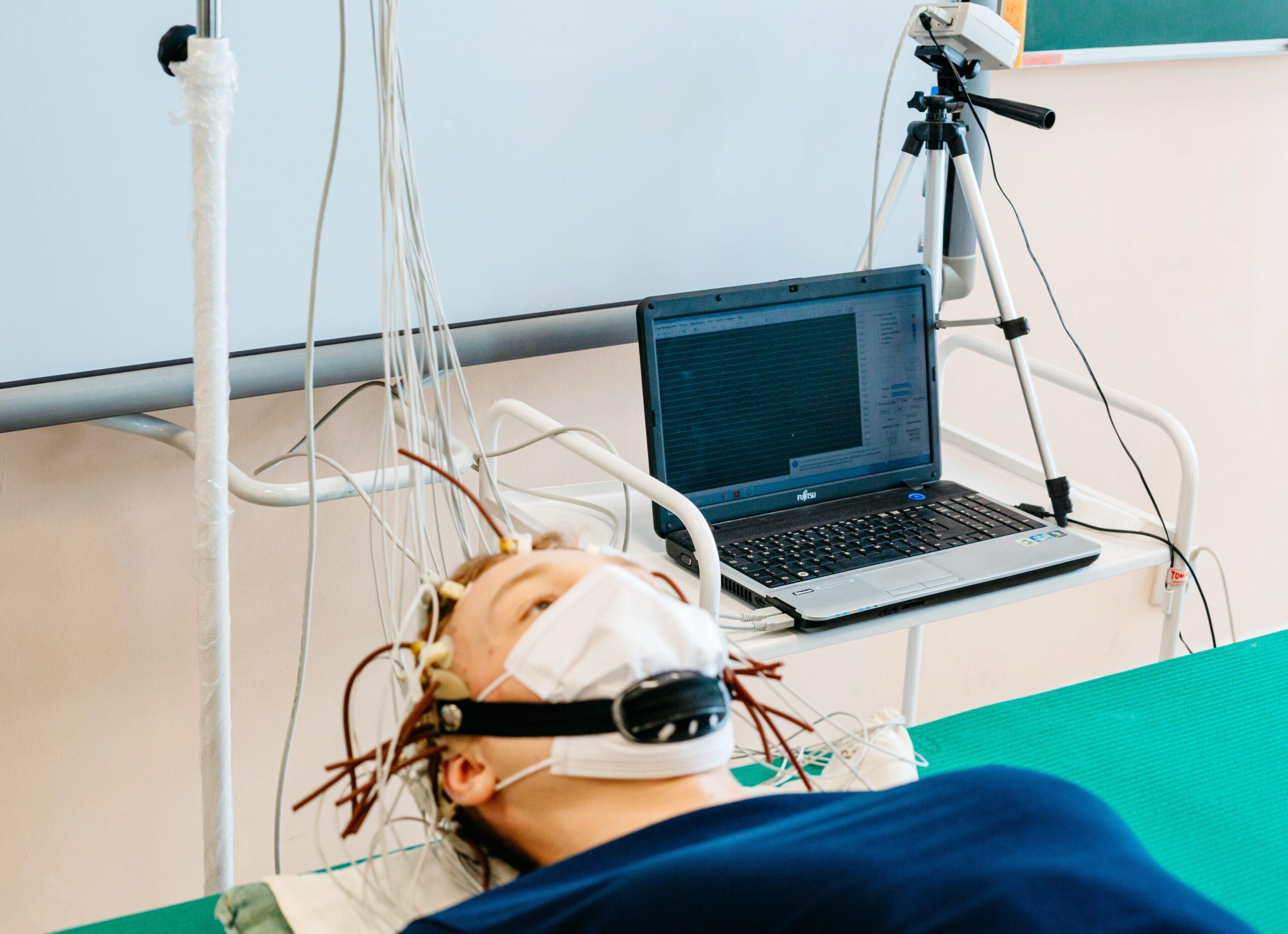 awans med kielce kierunek technik elektroradiolog